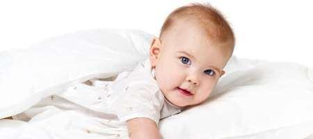 Kategori İçin Resim Bebek Bezi