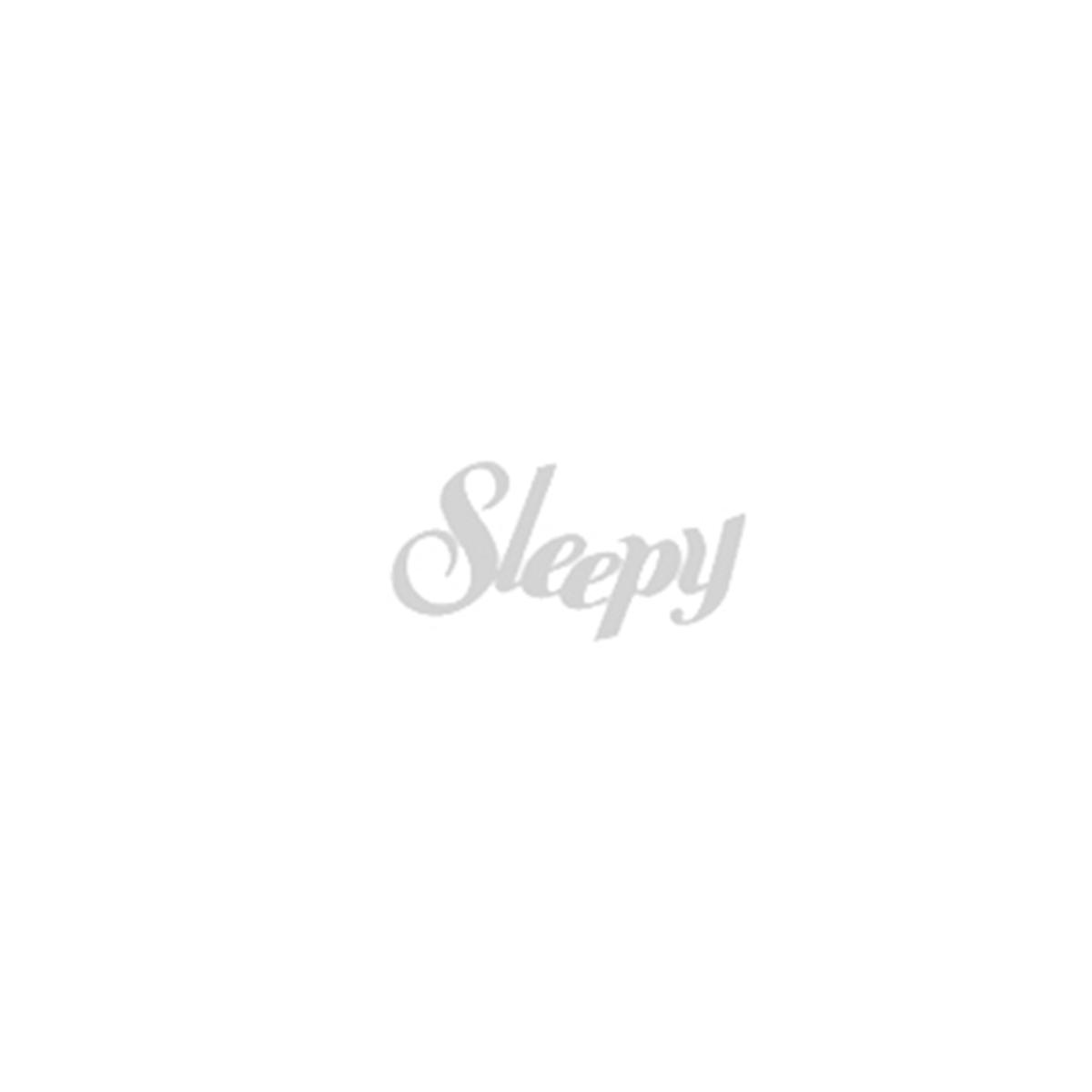 Sleepy Mayo Külot Bez 3 Numara Midi 2'Lİ PAKET