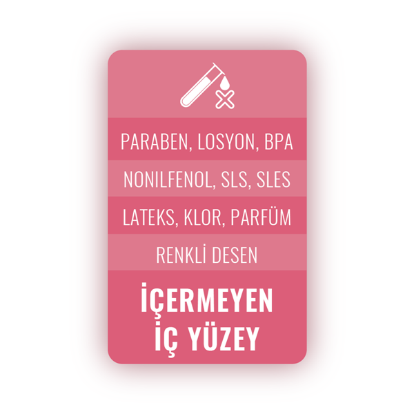 Sleepy Natural Slim Ekstra İnce Uzun (22 Ped)