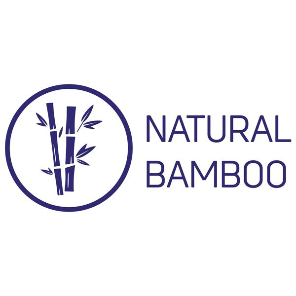 Bio Natural Islak Havlu 24X40 (960 Yaprak)