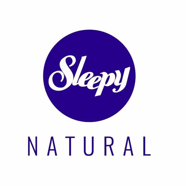 Sleepy Natural Günlük Ped Normal 3X40 Adet