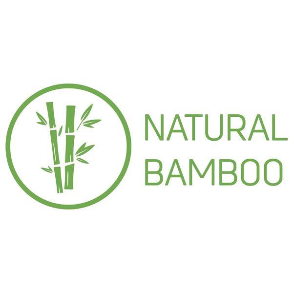 Bio Natural Bebek Bezi 2 Numara Mini 408 Adet