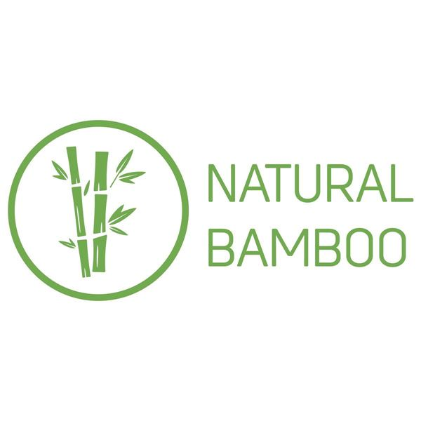 Bio Natural Bebek Bezi 6 Numara Xlarge 192 Adet